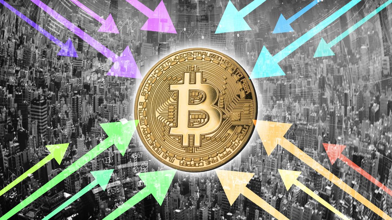 2030年の未来予想…仮想通貨の需要と能力に見る可能性