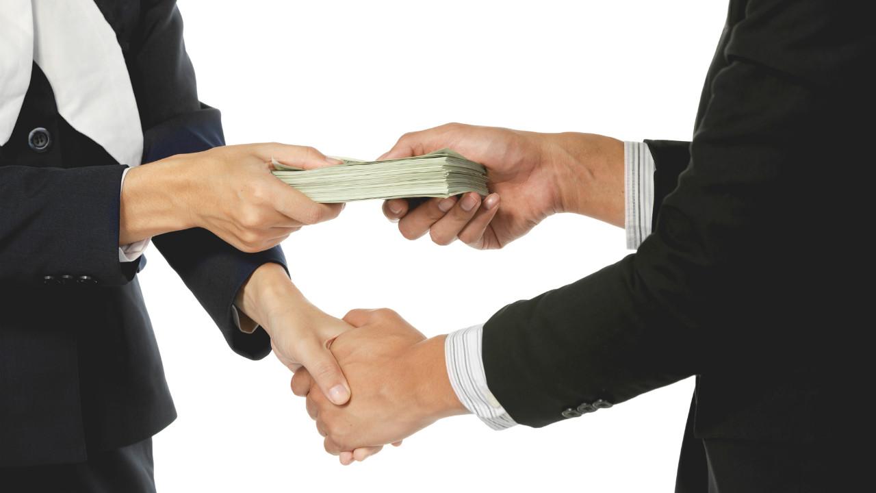 一般社団法人へ「財産を有償譲渡」…相続対策になるのか?