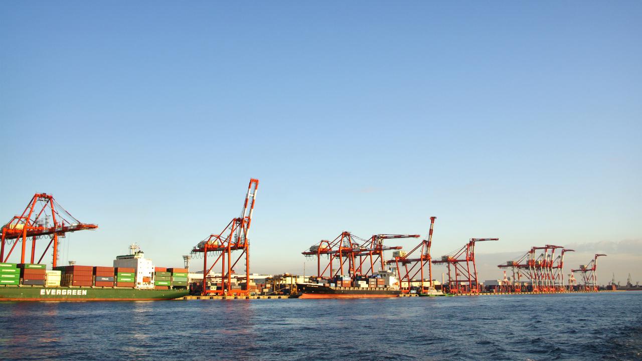 輸出拡大の足かせとなるスリランカの金融制度の問題とは?