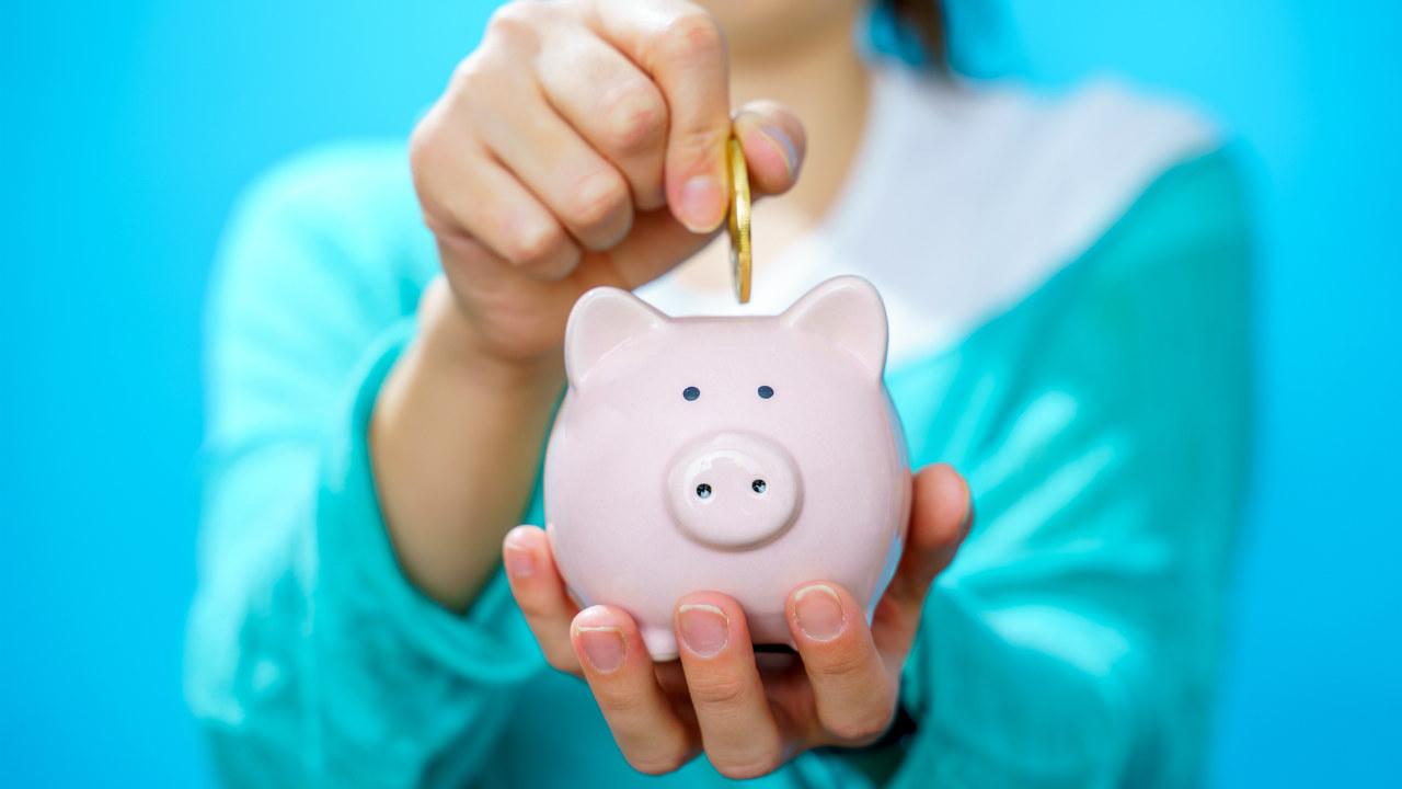 お金を「うまく使えない」「貯められない」人の共通点とは?