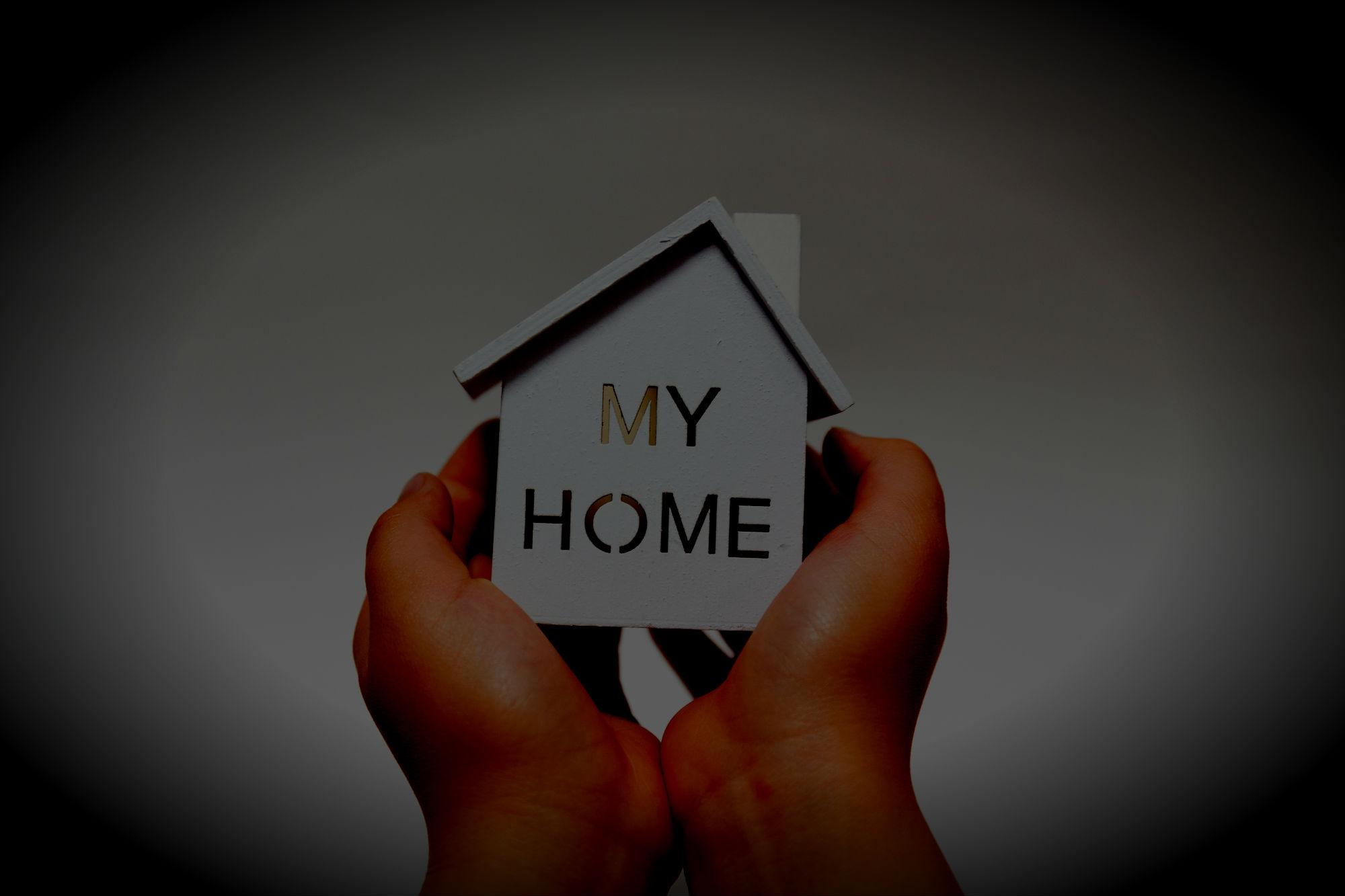 夫が借金を苦に自殺…妻が「所有権半分の自宅」を売却した方法