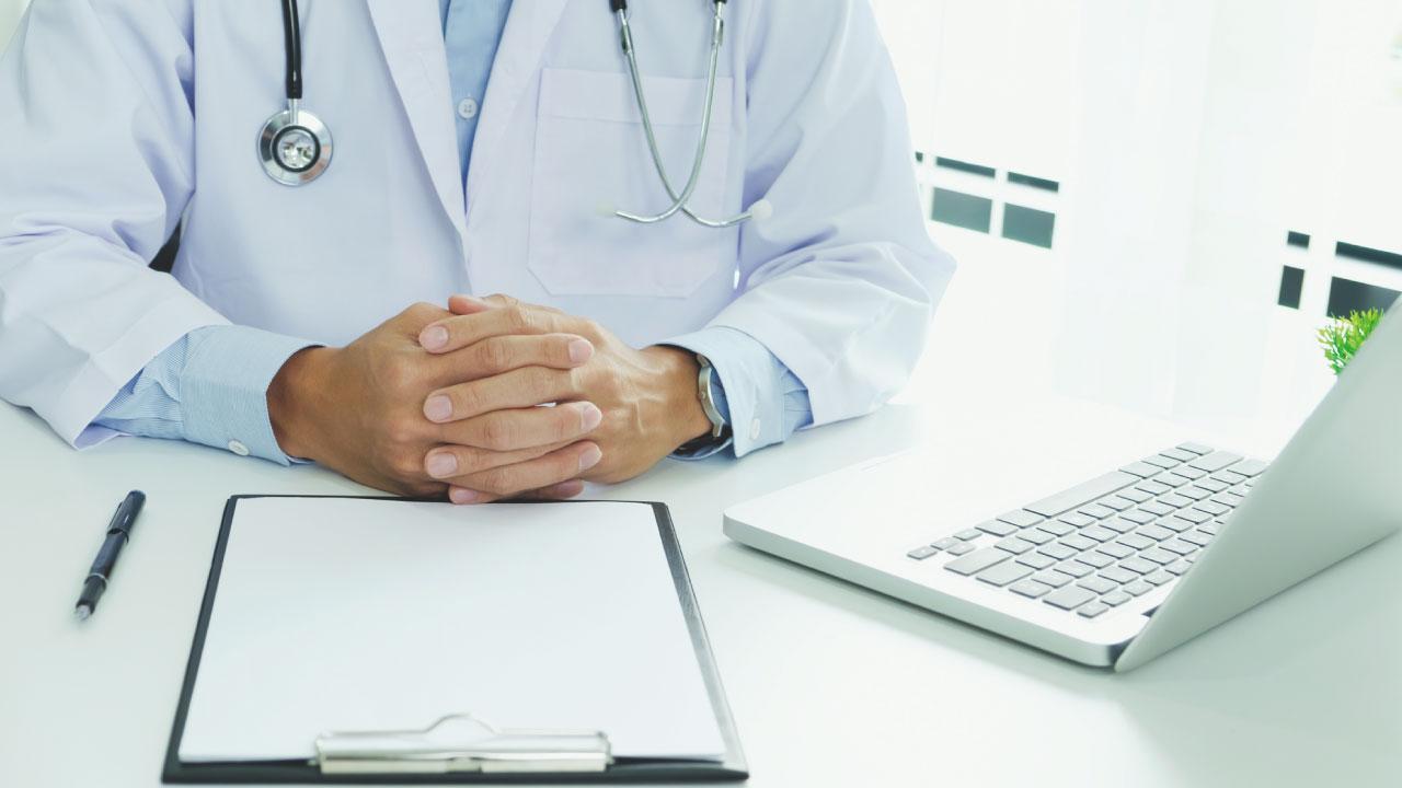 医師による病院運営・・・問われる「経営者」としての手腕