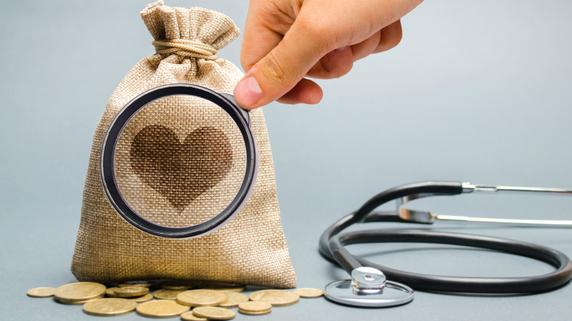 相続税対策には生命保険加入より「不動産投資」が有利なワケ