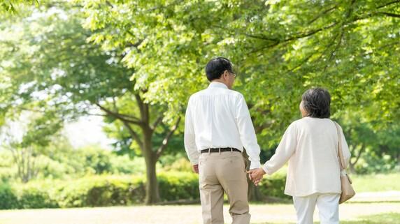 「2,000万円の贈与」が無税…20年以上連れ添った妻への「特定贈与財産」とは?【税理士の解説】