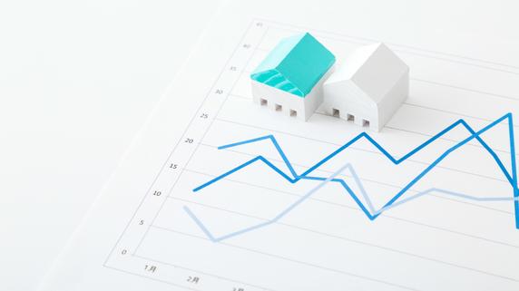 不動産投資の利回りを飛躍的に上げる「正のレバレッジ」とは?