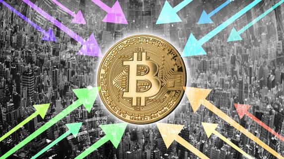 仮想通貨市場における重要指標「ドミナンス」とは?