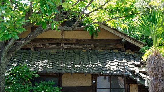 「古家が建つ土地」の相続税評価と、鑑定評価の基準