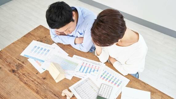 子1人、30歳の共働き夫婦…貯蓄300万円の将来【FPが解説】