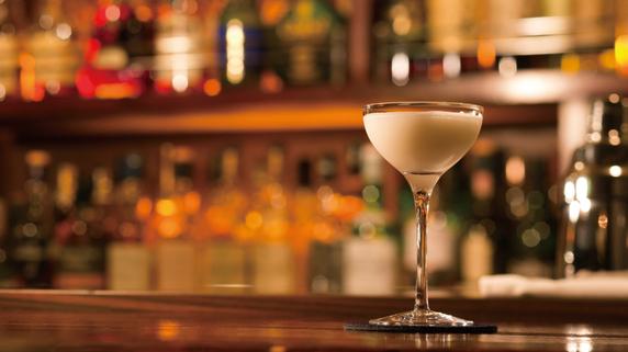 体と心の健康を保つ「理想的なお酒の飲み方」