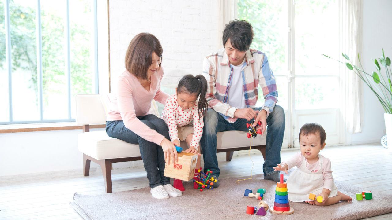 【2016年版】4人家族の生活費。家計簿を公開して …