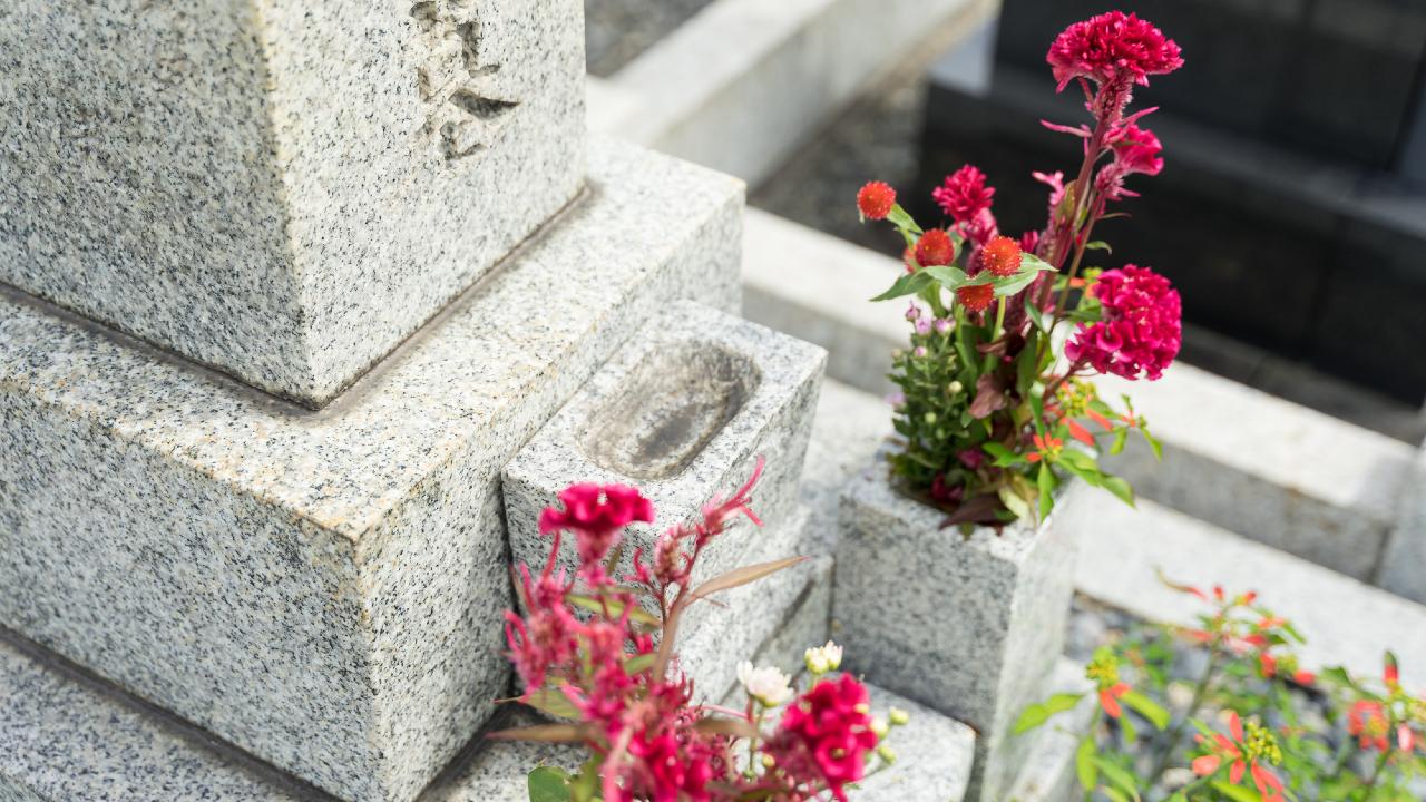 子どもに大反対されキャンセルも…しんどい日本の「お墓」事情