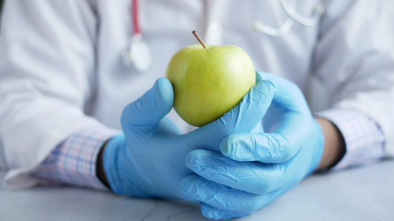 「足りない栄養素」を見れば病気の真因がわかる…慢性疾患25000例を治療した医師が語る「分子整合栄養医学」の要諦