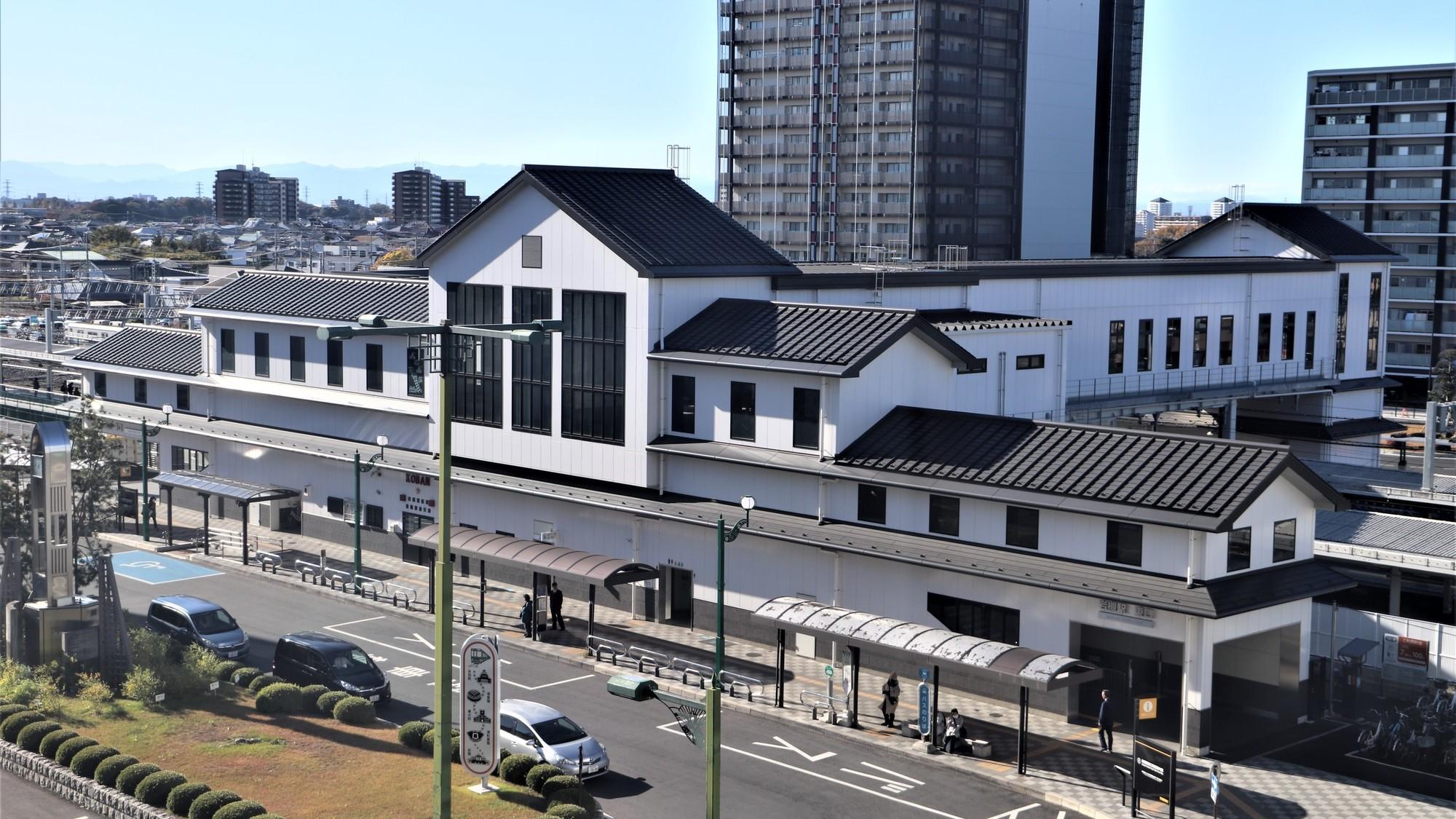 都心勤務の20代会社員「埼玉・岩槻」に住む選択は、ありか?
