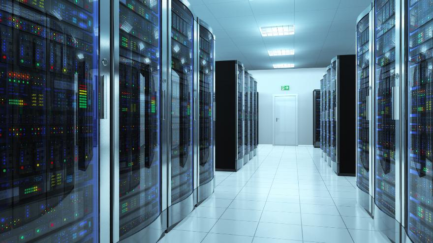 シリコンバレー・データセンター…根強い需要が続く理由