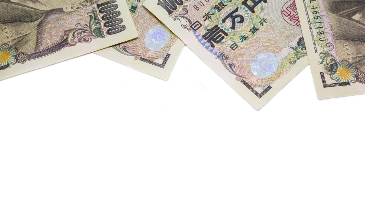 日本の将来はインフレ確定!? 裏づけとなる「四つの理由」