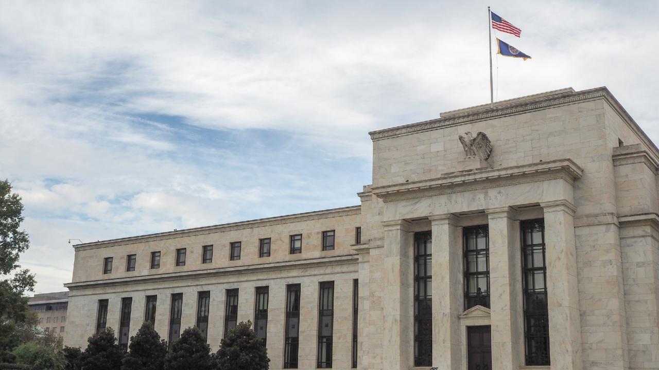 FOMC後の市場の変動要因の整理