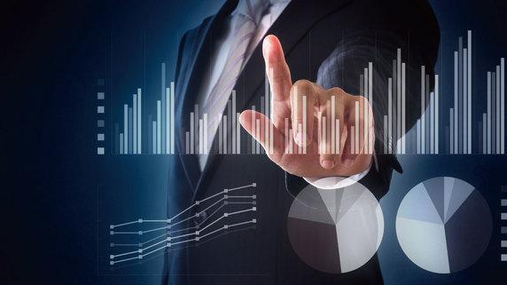 株式投資で損失が発生・・・「確定申告」をするメリットとは?②