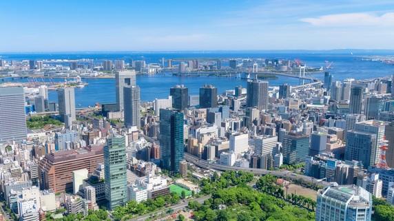 競争激化!日本のホテル業界が注目する「4つの差別化」とは?