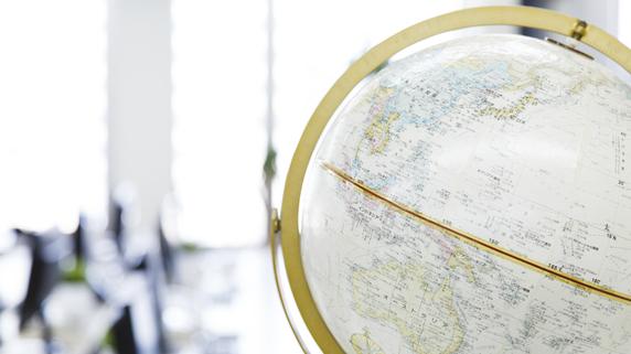米国LLCを活用した海外不動産投資の税金対策とは?