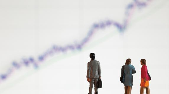 投資家も企業もうれしい・・・「株」という仕組みが生まれた理由