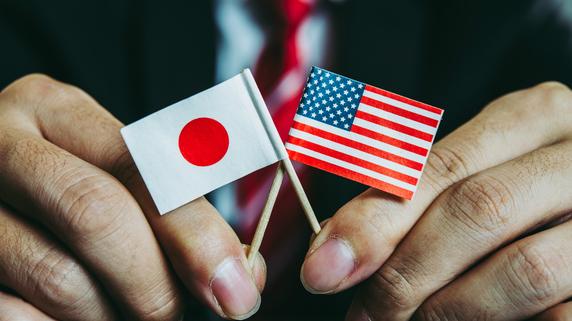 失礼?不躾?日本的配慮が足かせになる、海外企業との契約締結