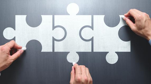 中小企業が「複数の事業に手を出す」合理的な理由とは?