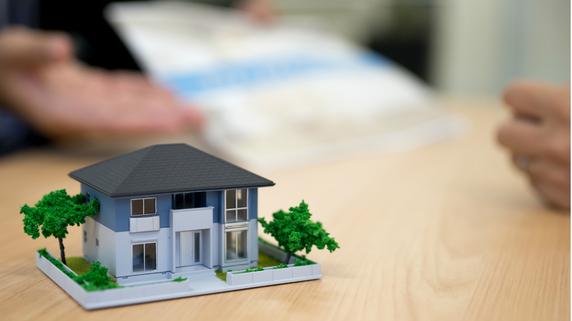 不動産の相続対策を「依頼するに値する税理士」とは?