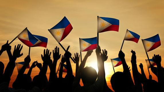 フィリピン不動産「デベロッパー」最新格付けランキング