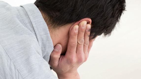 耳の病気が原因で起こる「めまい」の例