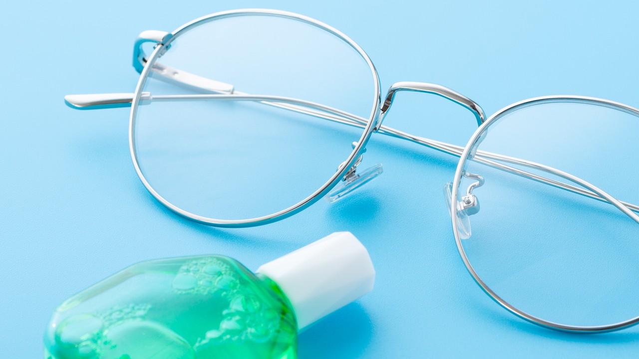 老眼進行、白内障悪化…問題山積みだった「眼の手術」に新手段
