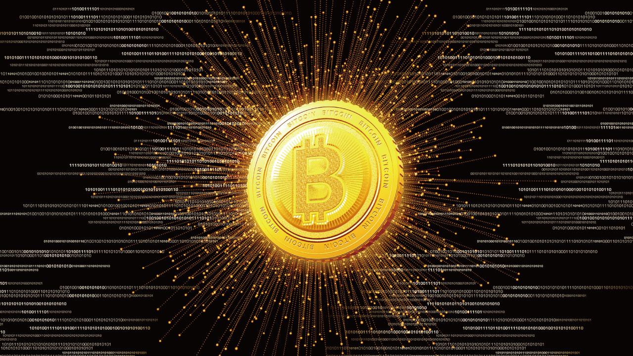 「ブロックチェーン」が世界中の人々の注目を集める理由