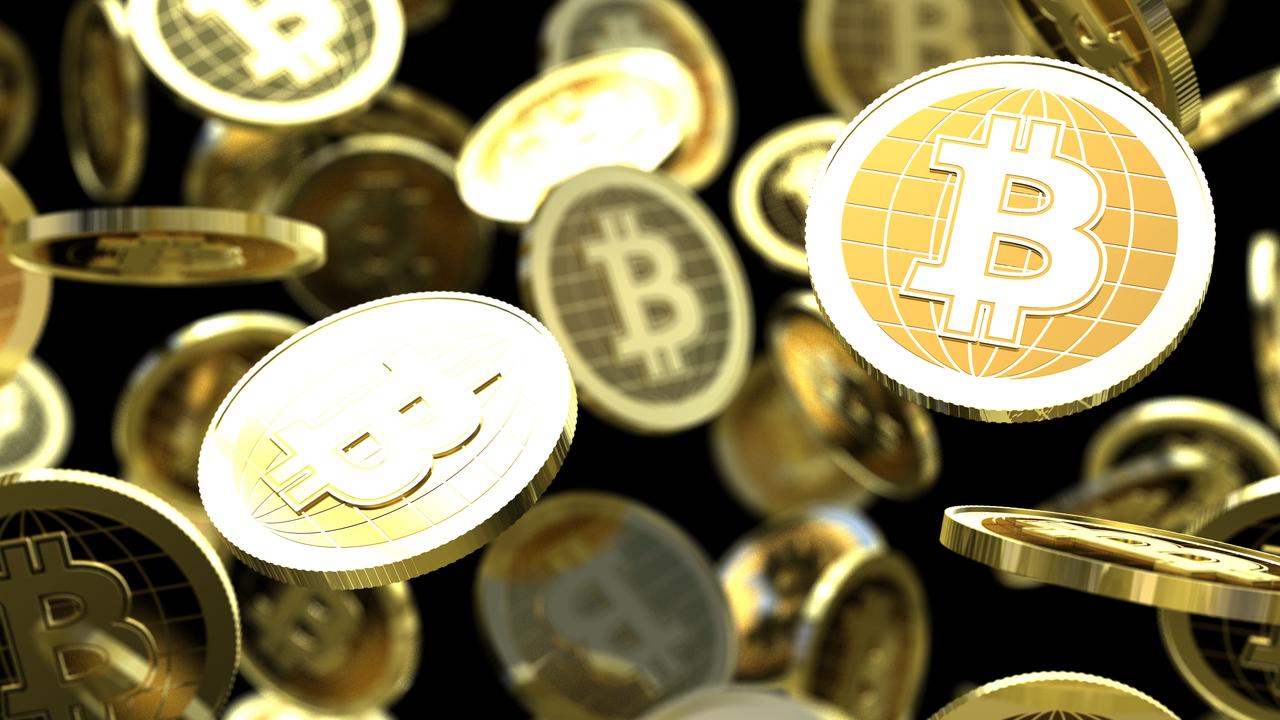 香港「国家安全法」施行…「暗号通貨への資産退避」の可能性