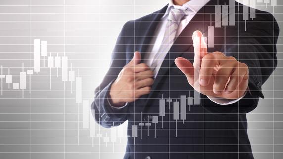 株式投資型クラウドファンディング…1口25万円が妥当な理由