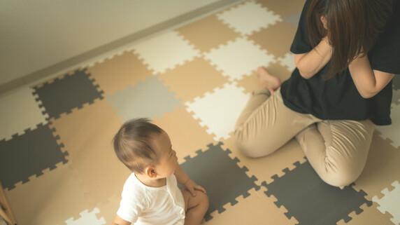 母親が号泣…「発達障がい」の子どもを見て、医者が放った一言