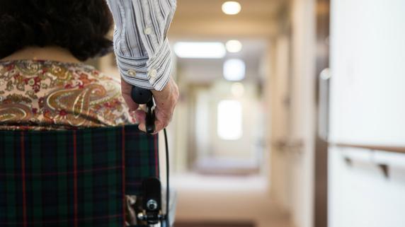 社会福祉法人が経営母体となっている介護施設の特徴