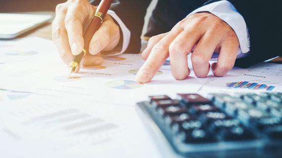 「事業承継税制の特例」の具体的な改正内容は?