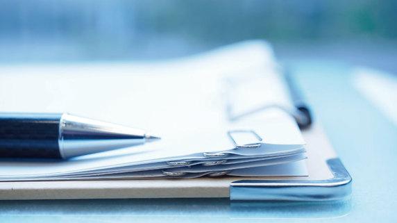 「税務調査で否認されない」節税対策のポイント