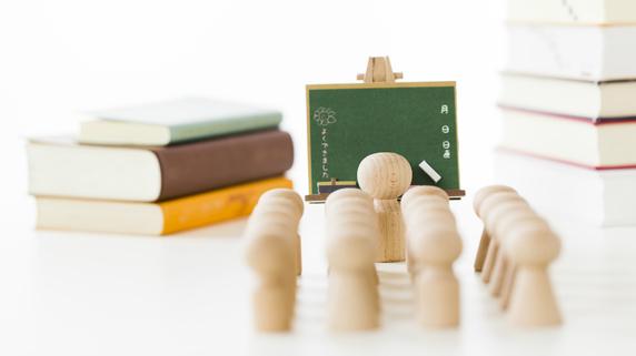 受験勉強における各種「マナー」の重要性とは?