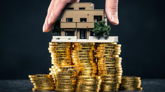 不動産投資の世界における経営者の資質とは?