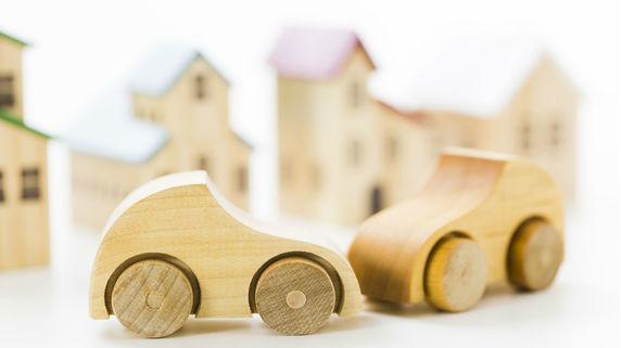 保険会社による被害者への「交通事故補償」の実態