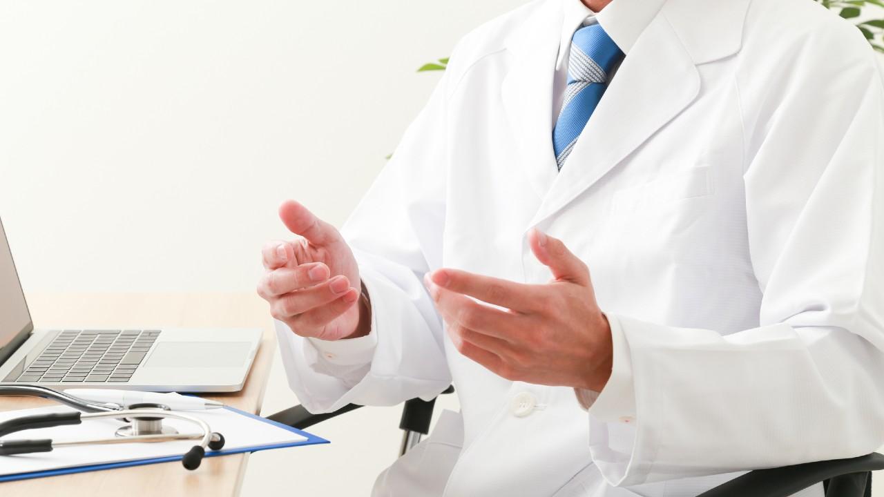 医師向け不動産セミナー情報