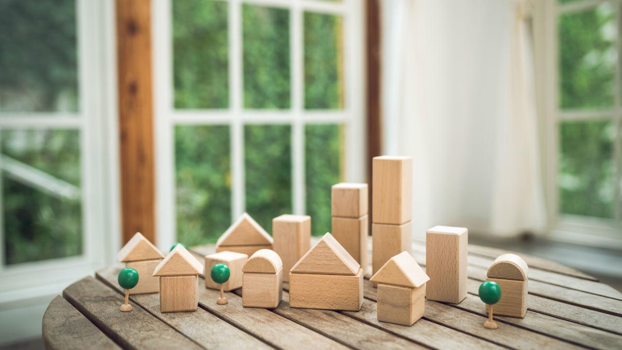 新築した家…引渡し前の「検査」を軽視してはいけない理由