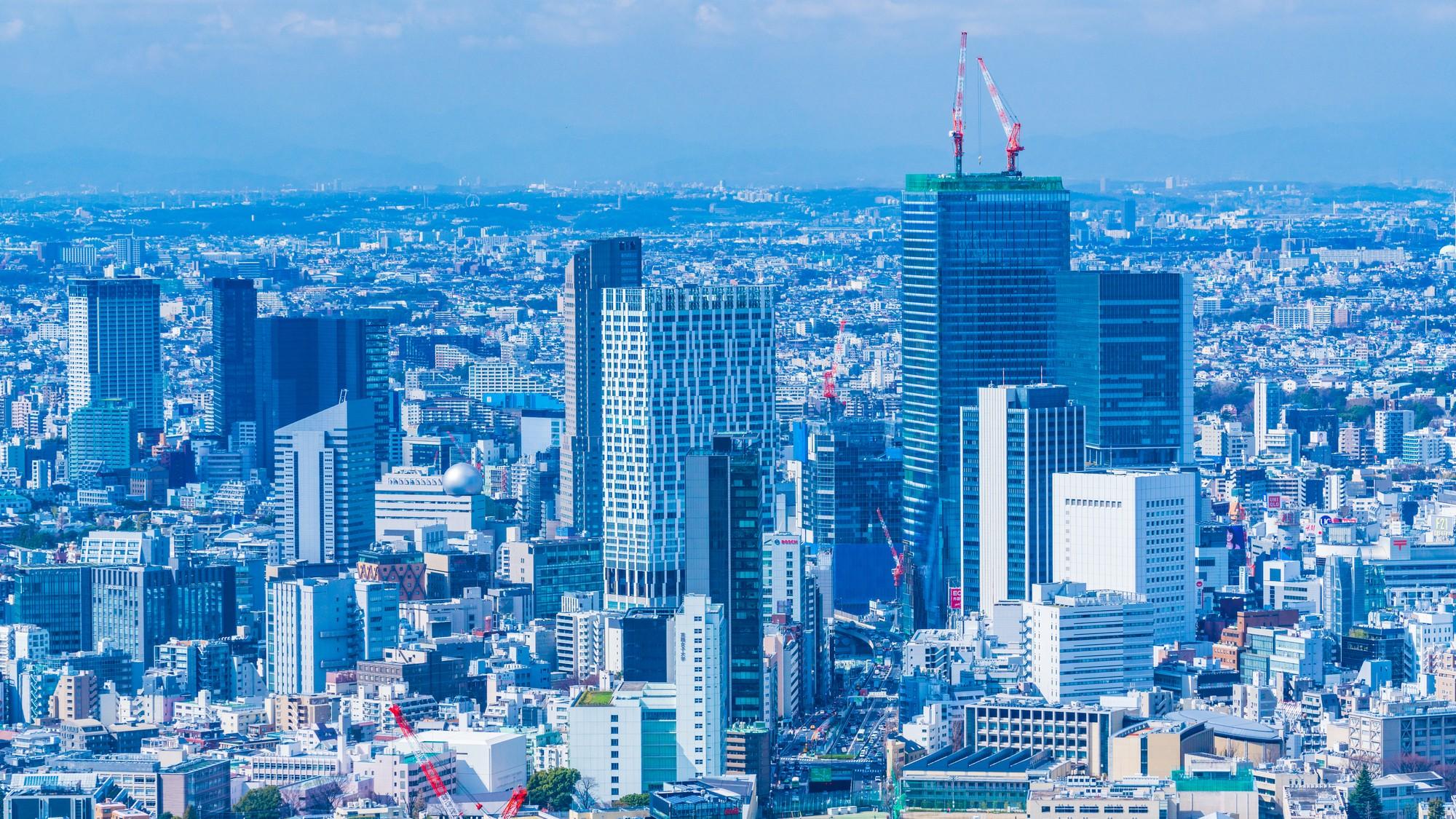 新丸子、日吉…渋谷勤務の20代、東横線沿いならどこに住む?