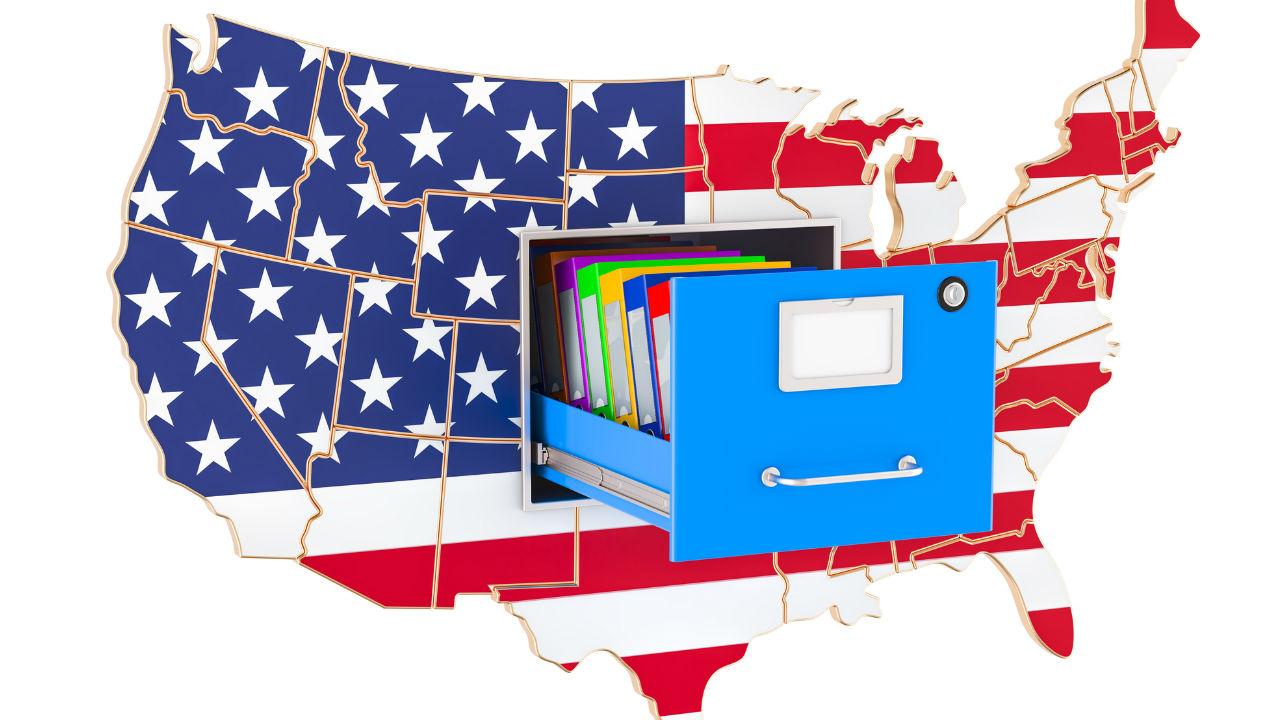 FRB「利上げ停止」示唆後、初となる米国雇用統計を読み解く