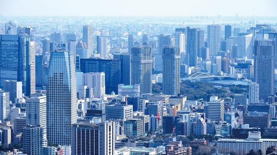 高齢化が進む日本社会・・・今後「NPO」が担う役割とは?