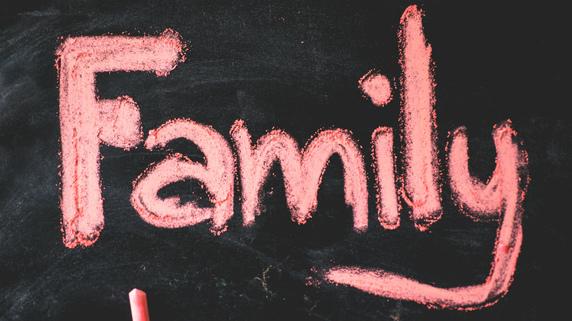 企業における「家族経営」のメリット・デメリット
