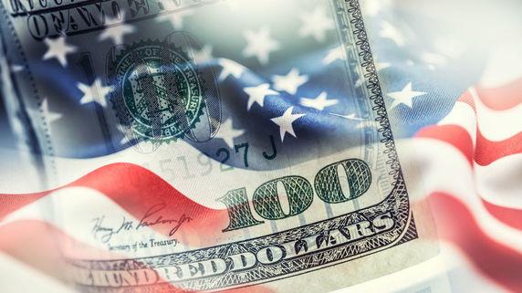 2018年第一四半期の注目点①…米国税制改革成立後のシナリオ