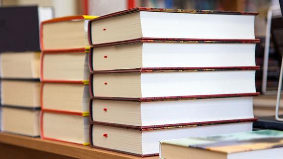投資として「本を出す企業」が、この時代に増えている理由