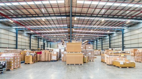 経営に大きなインパクトを与える事業用不動産の「出口戦略」