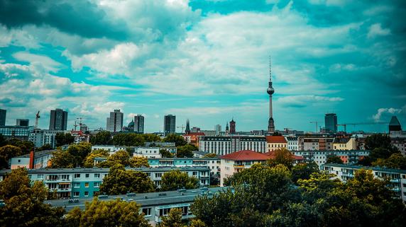 人気エリアの物件動向から見るベルリン不動産の最新事情